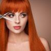 Friseur Berlin – wo Haarschnitt nicht nur Haarschnitt ist!