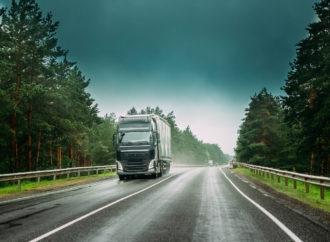 Wie sich der Beruf LKW Fahrer gewandelt hat