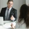 Anreizsysteme in der Personalführung