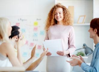 Warum kein Unternehmen auf Personal Branding verzichten kann