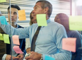 Rhetorik und Kommunikation im Berufsleben