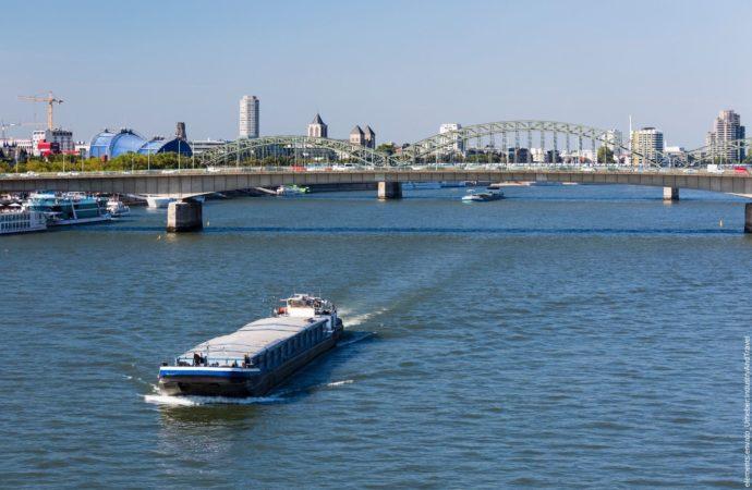Besondere Bedingungen bei Gehaltsabrechnungen in der Schifffahrt