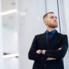 Verschiedene Führungsstile im Unternehmen im Überblick