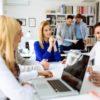 Möglichkeiten der Personalbeschaffung für Unternehmen