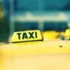 Job Voraussetzungen eines Taxifahrers in Deutschland