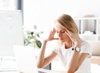 Fit am Arbeitsplatz – wie Hamburger Unternehmen das unterstützen