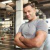 Was Dir Job als Fitnesskauffrau-/ mann alles bietet