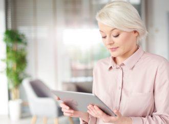 Erforderliche Qualifikationen für Mitarbeiter, die im Controlling arbeiten