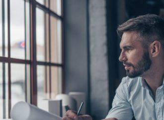 Produktdesigner Jobs – Vorraussetzungen und Möglichkeiten