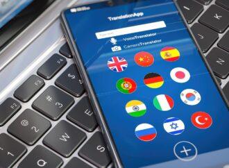 Anforderungen, Aufgaben und Verdienstmöglichkeiten im Bereich Fachübersetzungen