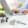 Was Sie als Immobilienmakler in Deutschland verdienen