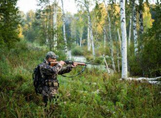 Wie sich das Arbeitsgebiet des Jägers, dessen Jagdbekleidung und Ausstattung in den letzten Jahren entwickelt hat.