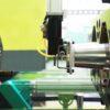 Stellenprofil eines Kunststofftechnikers – Aufgaben und Anforderungen