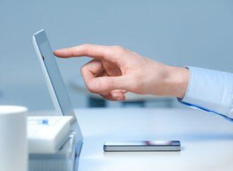 Vorteile des digitalen Arbeitsplatzes für Mitarbeiter und Unternehmen