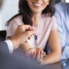 Arbeitsmöglichkeiten und Vorschriften für einen Immobilienmakler in Basel