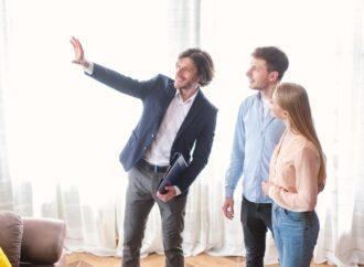 Bei diesen Maklern gibt es gute Möglichkeiten für Jobangebote in Hannover