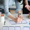 Warum Mitarbeiter in der App Entwicklung immer mehr verdienen