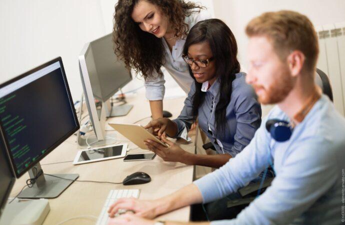 Tätigkeiten und Aufgaben eines IT Systemadministrators