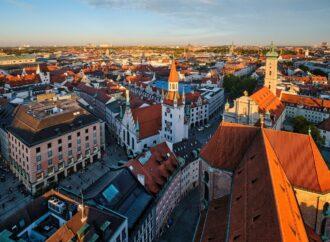 Das sollte ein Münchner Tourguide für den Job alles mitbringen