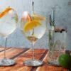 Wie immer mehr Menschen die Gin Production zu Ihrem Hauptberuf machen