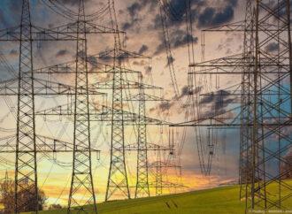 Aufgaben von einem Energieberater in der Industrie